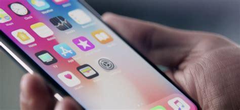 iphone  iphone  cost      released iphonelifecom