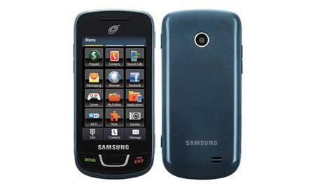 compare cell phones prepaid mobile phone reviews compare samsung t528g and nokia e5 two new straight talk