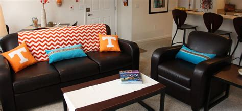 Utk Search Of Tennessee Knoxville Cus Housing Search