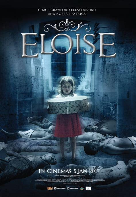 All New Eloise Stories by Eloise Teaser Trailer