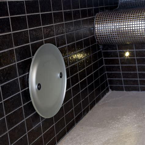 accessori per bagno turco accessori bagno turco arredo bagno sauna finlandese turco