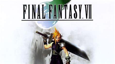 theme google chrome final fantasy 7 final fantasy vii звуковая схема для windows 7 8