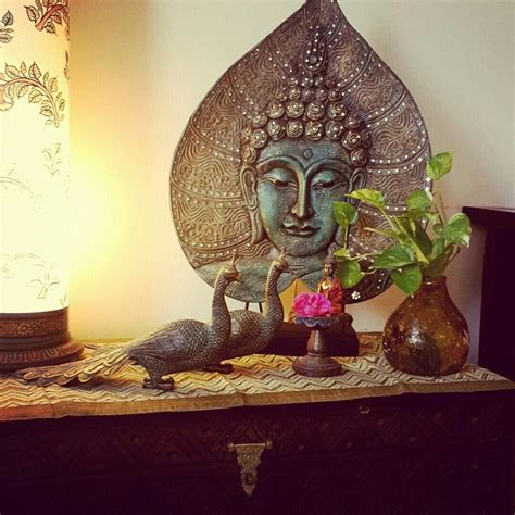 buddha decor for the home best 25 buddha living room ideas on pinterest living