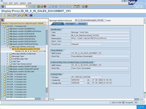 sap hana tutorial pdf download implementing sap hana pdf