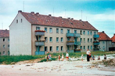 wohnungen quedlinburg 220 ber uns wohnungsgenossenschaft quedlinburg eg hier