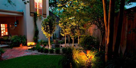 landscape lighting brands best outdoor lighting manufacturers italian outdoor lighting companies lighting ideas best