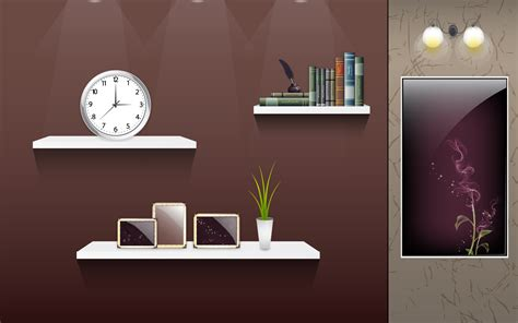 room wallpaper vector room hd wallpaper imagebank biz