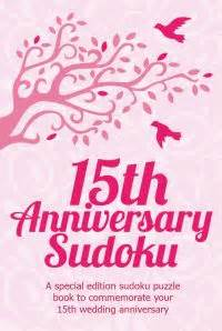 birthday gifts for sudoku puzzle book gift as birthday gifts for boyfriend or husband books puzzle book gift ideas