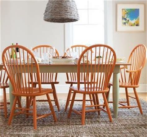 17 best images about coastal dining rooms on pinterest
