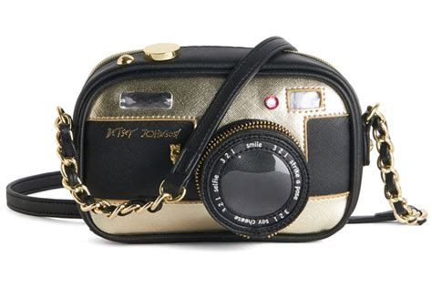 gifts for camera lovers holiday gift for camera lovers a camera bag literally