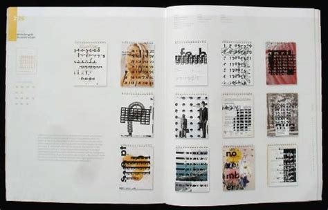 graphic design rules 365 graphic design rules book home design ideas
