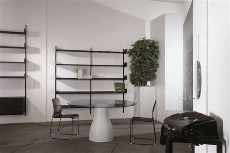 libreria d mobili librerie moderne idfdesign