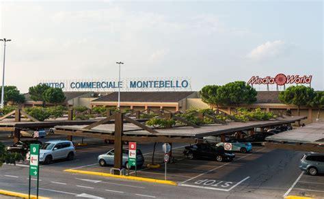 centro commerciale pavia provincia di pavia e iper montebello insieme per la