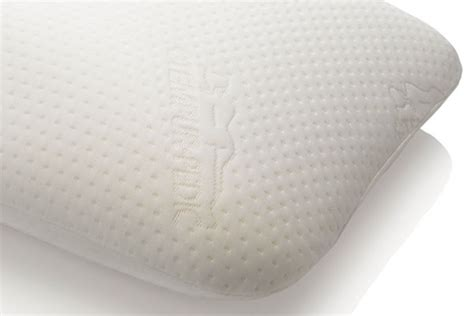 Symphony Pillow by Gardner White Furniture Michigan Furniture Stores