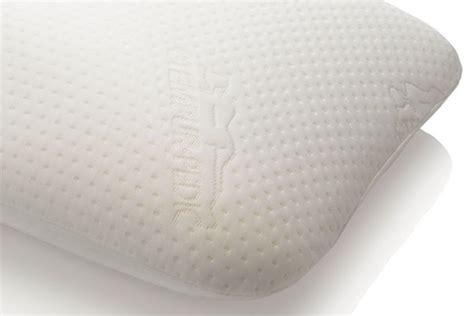 Tempur Pedic Symphony Pillow by Gardner White Furniture Michigan Furniture Stores