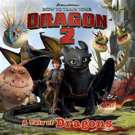 c mo entrenar a tu drag n 2 peliculas de estreno y en how to train your dragon 2 images how to train your dragon
