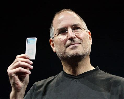 biography bottle steve jobs steve jobs biography reveals apple co founder turned down