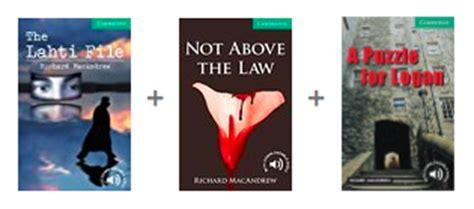 libros recomendados para leer en ingles nivel intermedio b1 los mejores libros para el nivel intermedio b1