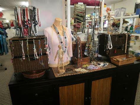 shop brisbane best thrift shops in the of brisbane brisbane