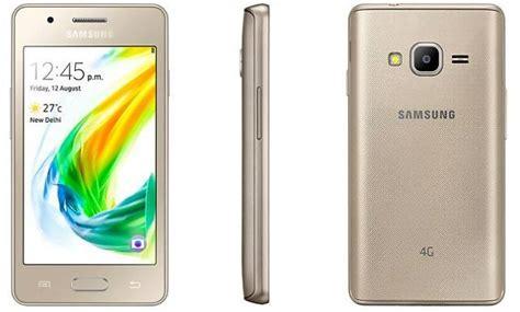 Samsung Di Indonesia samsung z2 resmi mendarat di indonesia ini harga resminya