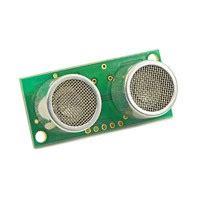 Devantech Srf04 Ultrasonic Range Finder tpa81 8x1 thermal array sensor digiware store