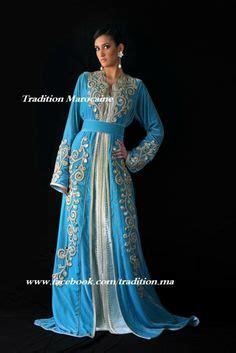 Gamis Abaya Maroko Sari India 1000 images about moroccan fashion on caftans