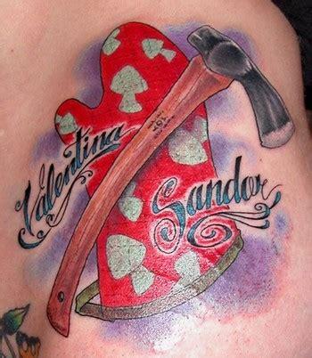 tattoo expo gold coast flower tattoos gold coast tattoo