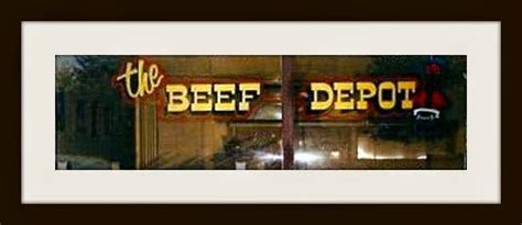 riverside illinois remembering the 1980 s the beef