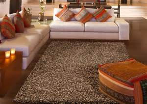 Livingroom Area Rugs by Best 10 Adorable Shag Area Rugs For Chic Living Room