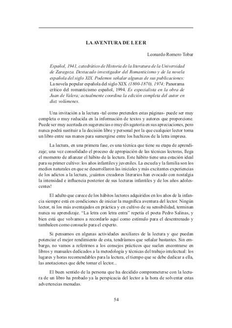 leer libro de texto aktfotografie 02 1965 2012 gratis descargar expresion oral y escrita 2012 rev 1 1