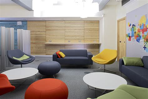 common room decorating ideas basc common room paul murphy architects