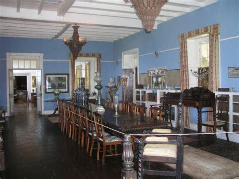 11 enchanting formal dining room ideas homeideasblog com 11 enchanting formal dining room ideas homeideasblog com