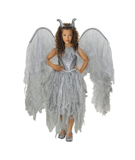 imagenes de hadas halloween disfraz hada mal 233 fica ni 241 a infantil para halloween