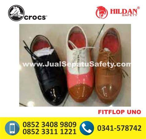 Sepatu Sneaker Piero Webber Uno Style harga fitflop due shoes