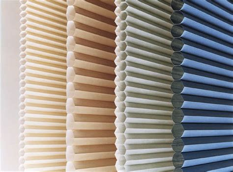 honeycomb window coverings window blinds