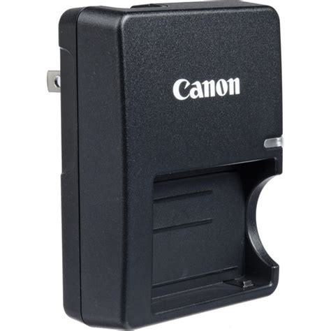 Charger Canon Lc E5 For Battery Canon Lp E5 genuine canon battery charger lc e5 eos rebel series w lp e5 ebay