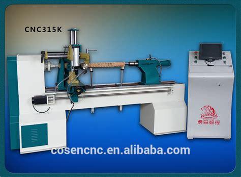 Easy Operation Cosen Cnc Lathe Lathe Bv20 Cnc Milling