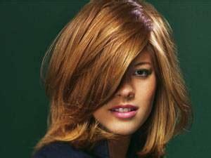 frisuren langer bob das ist der perfekte haarschnitt