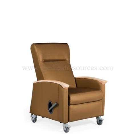 recliner medical la z boy harmony mobile medical recliner
