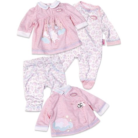 design clothes toys r us baby annabell fashion outfits giftset toy baby doll