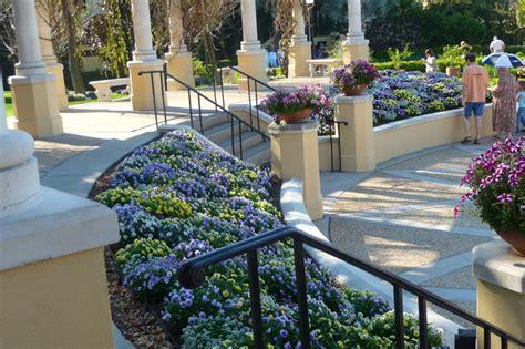 Hollis Gardens Wedding by Hollis Garden In Lakeland Florida Picture Updates
