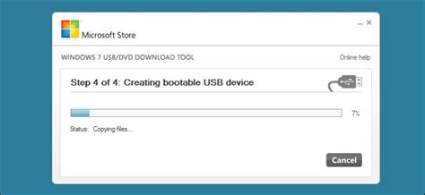 install windows 10 to flash drive how create a usb flash drive installer for windows 10 8 or 7