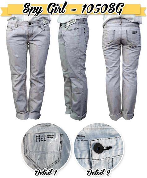 Cuci Gudang Dompet Import Pria Dan Wanita R004 cuci gudang celana pria dan wanita made in korea good quality flat price
