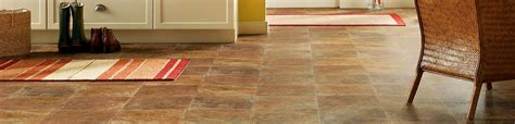 flooring los angeles alyssamyers
