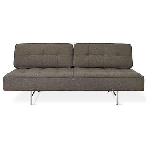 Modern Sofa Toronto Fancy Modern Sofa Bed Toronto 85 In Ektorp Corner Sofa Bed With Modern Sofa Bed Toronto