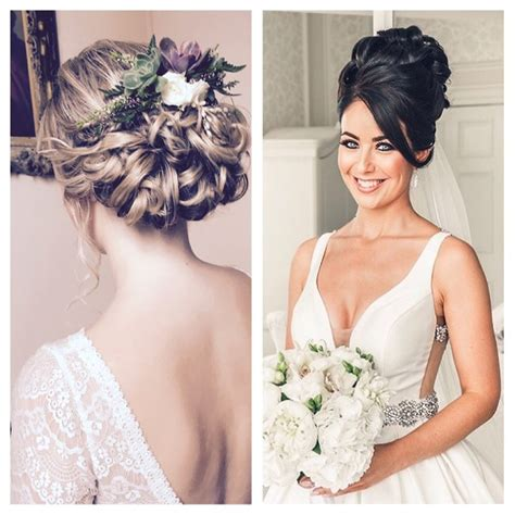 Wedding Hair And Makeup Vermont by Wedding Hair And Makeup Rutland Fade Haircut