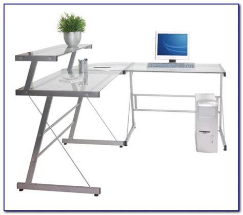Ikea L Kit by U Shaped Desk Ikea Desk Home Design Ideas Ajb8godmqe23437