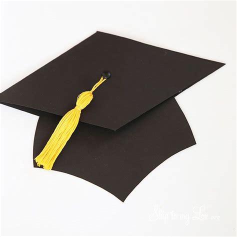 Graduation Cap Gift Card Holder - 1000 images about graduation congratulations etc on pinterest handmade cards clip