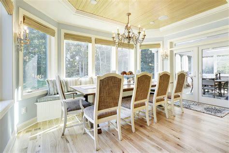 hawksnest ii photo gallery of custom delaware new homes
