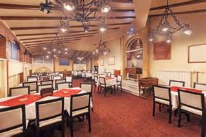 interior paint color ideas for your restaurant west painting inc